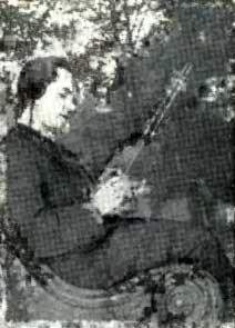 Первый мобильный телефон (СССР)
